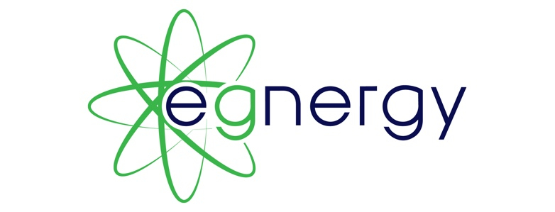 Egnergy Logo